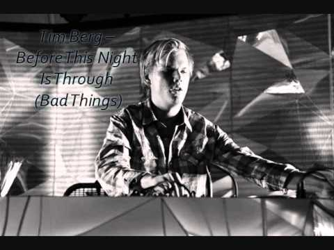 tim-berg---before-this-night-is-through-(bad-things)-rip