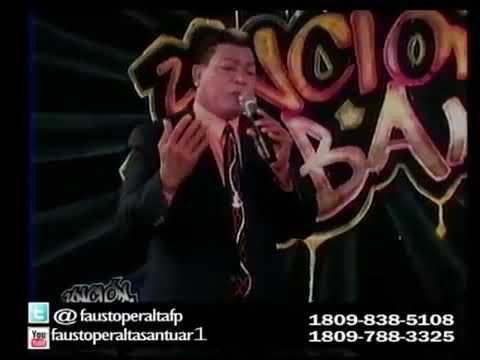 Fausto Peralta Mi Porción es Jehova Vídeo 02 (1).mp4