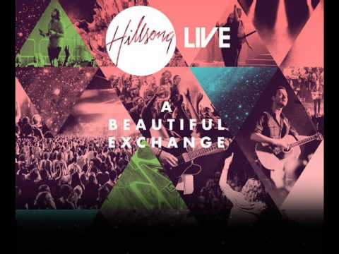 Hillsong United - The Greatness Of Our God (Beautiful Exchange 2010)