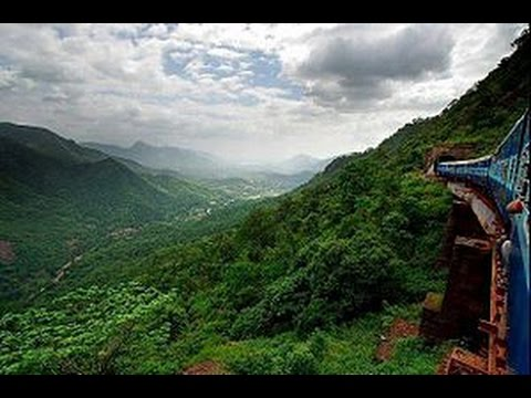 KIRANDUL | MONSOON SEASON | CHILL LOVABLE CLIMATE | BAILADILA | RAINY TIME
