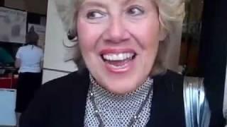 Lynne Knurr NUMBER1EXPERT Testimonial