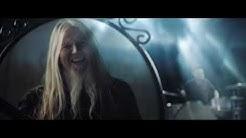 MARKO HIETALA - Isäni ääni (Official video)