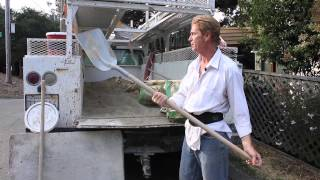 Sand to cement ratio in Stucco, Portland plaster and sand mix