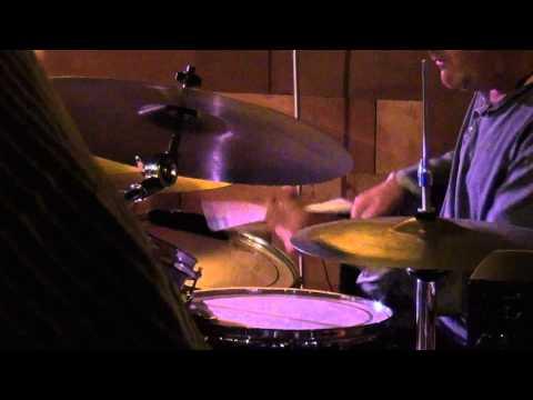 Concert douBt at Novanoïs 2011 april 09 (part 06)