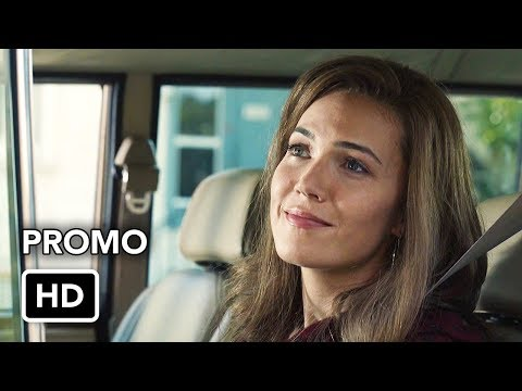 This Is Us 2x03 Promo