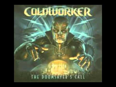 COLDWORKER - The Reprobate