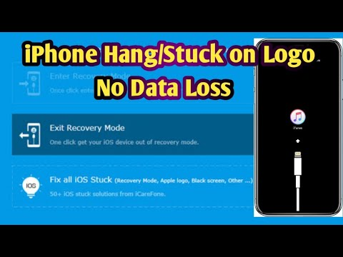 Itel A44 Hard Reset Easy Solution without any computer by Mobile