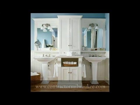 Bathroom Remodel Milwaukee 10 best bathroom remodeling contractors in milwaukee wi - smith