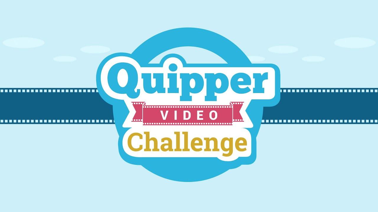 Quipper Video - Cara Baru Belajar Seru + Video Challenge ...