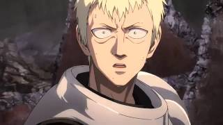 Ready or not amv opm
