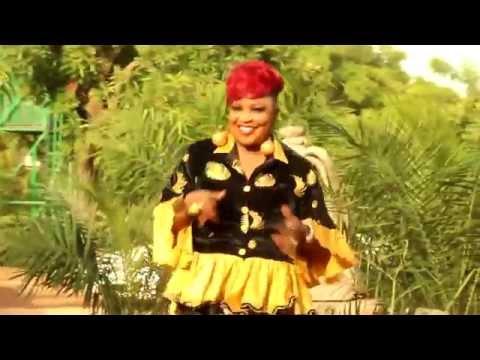 Biba Ouassin Feat Sofiano fourou woro   (Clip Officiel)