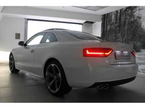 2015 audi a5 2 0t fsi multi 165kw auto for sale on auto trader south africa youtube. Black Bedroom Furniture Sets. Home Design Ideas