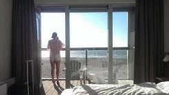 Urlaub im Strandhaus| empfehlenswert?