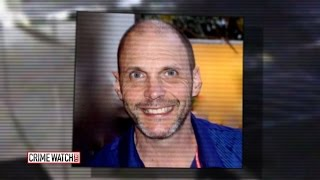Investigating the Death of Dr. John Marshall (Part 1) – Crime Watch Daily with Chris Hansen