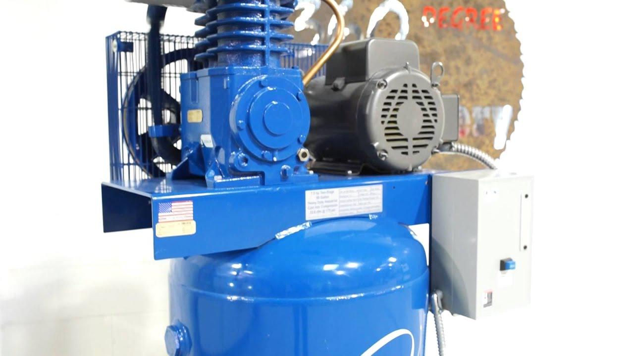 medium resolution of quincy air compressor wiring diagram diagram of 2002 kia air compressor pressure switch wiring diagram copeland