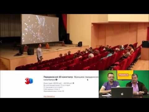Уникальный кинотеатр Lounge Cinema Оренбург - YouTube