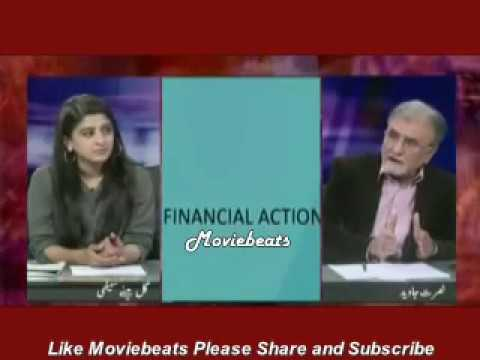 Hilarious Pakistani Reaction on Lies on Pakistan Status in FATF Watchlist by Foreign office