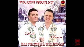 Florin Crisan - Mi-a scris mama o scrisoare
