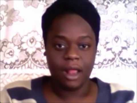 african hair braiding in lawrenceville ga- How to braid ...