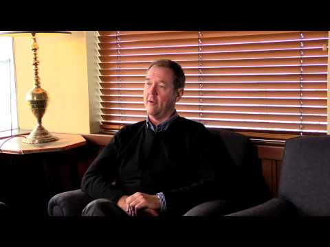 PIC Insurance Brokers Client Testimonial - Coastal Classic