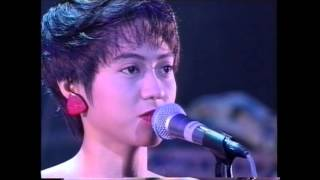 Maribeth - Denpasar Moon - Live in Tokyo