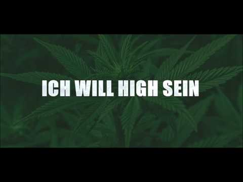RaimE ft. Anoki  Ich will High sein Freetrack