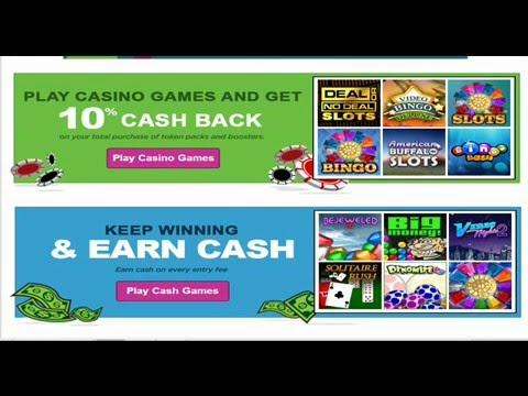 svr 2016 how to earn cash