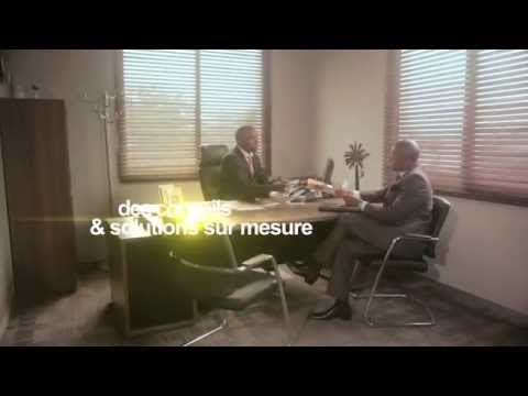 PRIVATE BANKING TVC