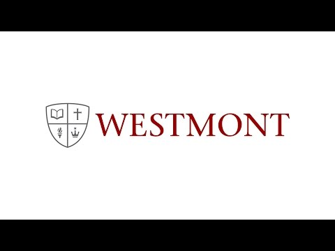 Westmont Downtown Lecture: Greg Spencer
