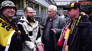 Zimmis Grätsche – Episode 140 – Rote Laterne leuchtet in Dresden
