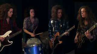 Margot Cotten * Lodi * (Creeedence Clearwater Revival)