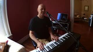 Prophetic Worship & Intercession   Prayer Music   Spontaneous Worship