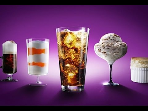 Sugar Industry Caught Manipulating Health Studies