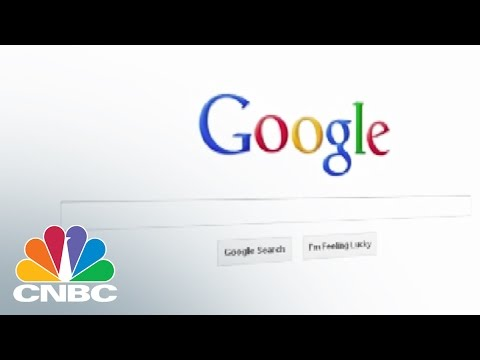 Google Earnings: What To Watch | Tech Bet | CNBC