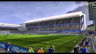 FIFA 14 Ultimate -BlackBox Repack.Skidrow.FLT.Reloaded Full Pc Game