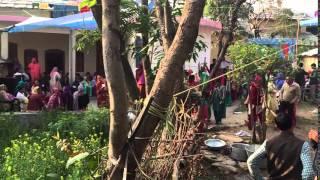 Индия. Свадьба 2