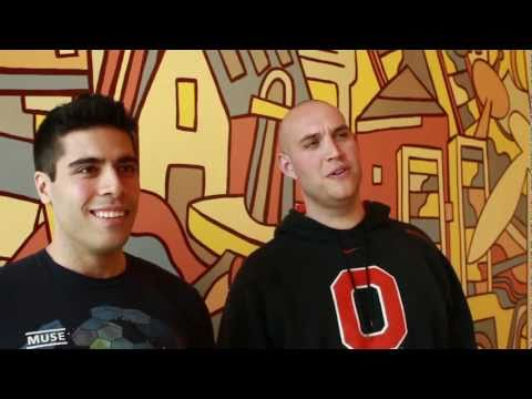 student-stories:-engineering's-dynamic-duo