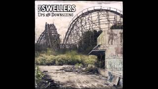 Watch Swellers 2009 video