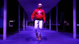 Eminem - Lucky You ft. Joyner Lucas [ Freestyle by @TonyTzar & @JonGifted ]