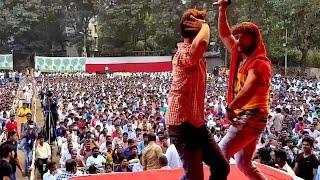 Khesari Lal Yadav Live Stage Show.mp3