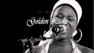 India.Arie - You are Wonderful