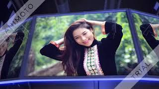 Đừng Như Thói Quen | Jaykii Sara Lưu | Official MV