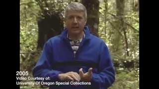 Idiotville,Oregon. Historic Ghost Towns of Oregon