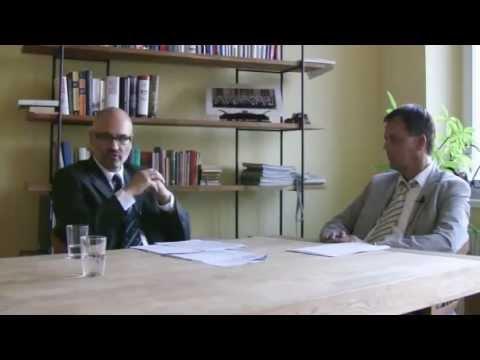 Prof. Dr. Hans-Walter Forkel: Verklagt die EZB! Der Rechtsstaat kann Europa retten.