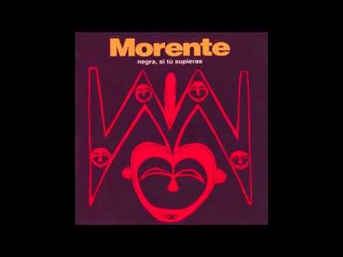 Enrique Morente [con Paquete y Josemi Carmona] - Tangos de la Plaza