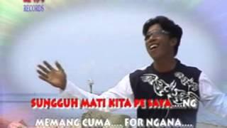 Download lagu BONI AG cuma for ngana