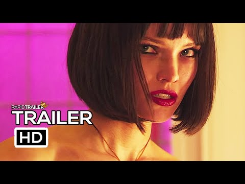 anna-official-trailer-(2019)-cillian-murphy,-sasha-luss-movie-hd