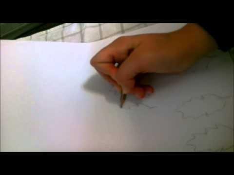 Arkelologia - Filipo II - Vergina - larnax - koroa - tutorial