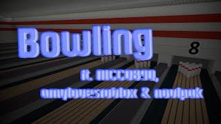 RoBowling ft. NICCO890, amylovesroblox, novipak