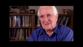 Doug Engelbart Tribute: A Call to Action
